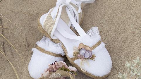 zapato_amer